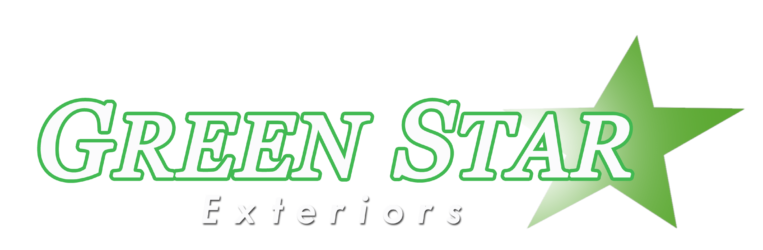 Green Star Exteriors Reviews
